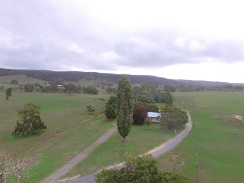 Sherwood  1144 (Lot 6) Towrang Road, Towrang, NSW 2580