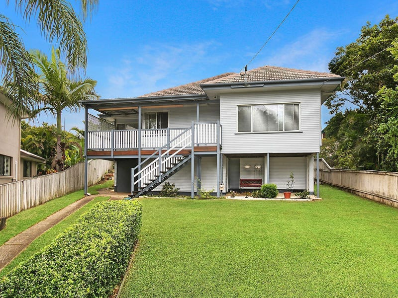 16 Florida Street, Morningside, Qld 4170