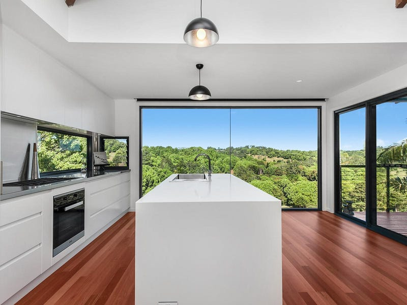 231 Fowlers Lane, Bangalow, NSW 2479
