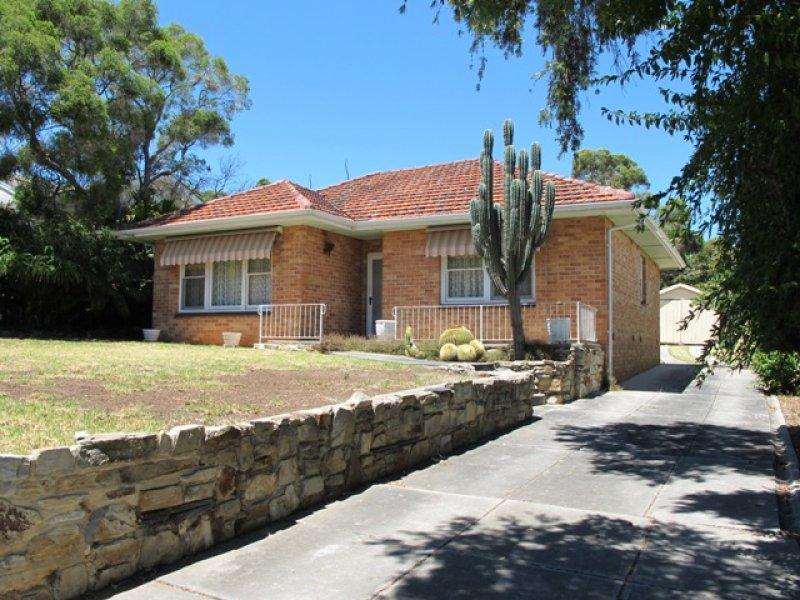 15 Blythewood Road, Torrens Park, SA 5062