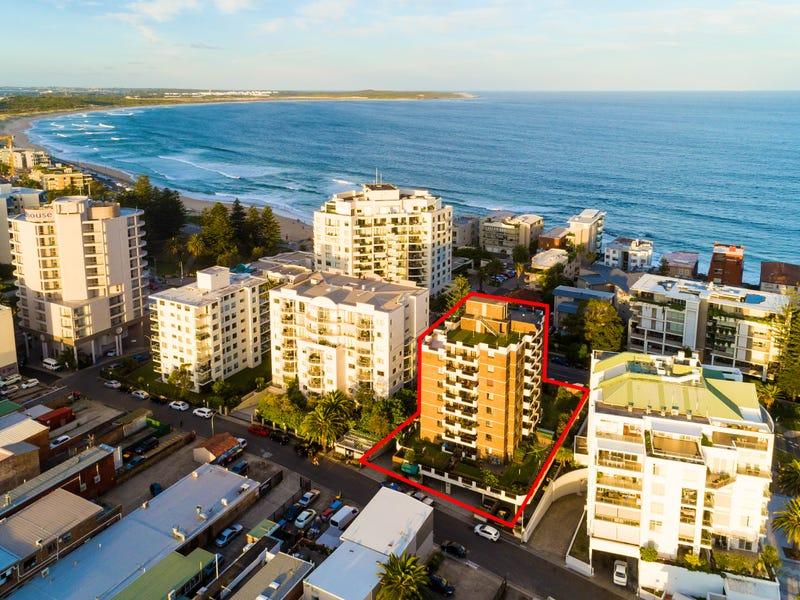 726/13-15 Gerrale Street, Cronulla, NSW 2230