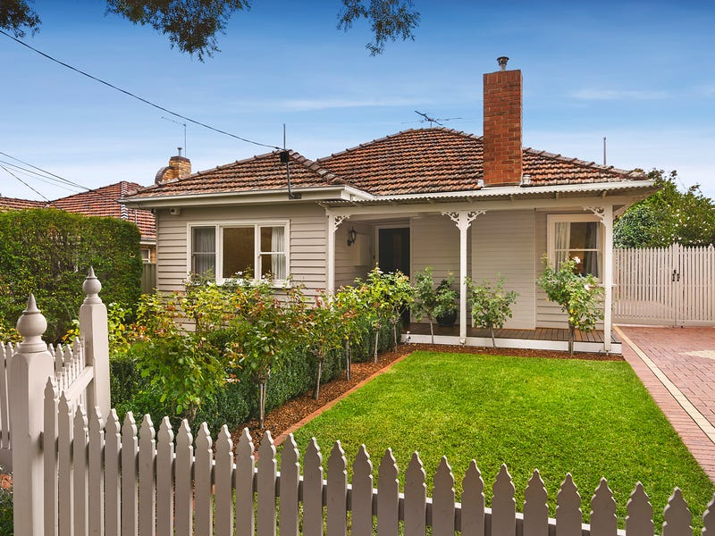 9 Southam Street, Brunswick West, Vic 3055