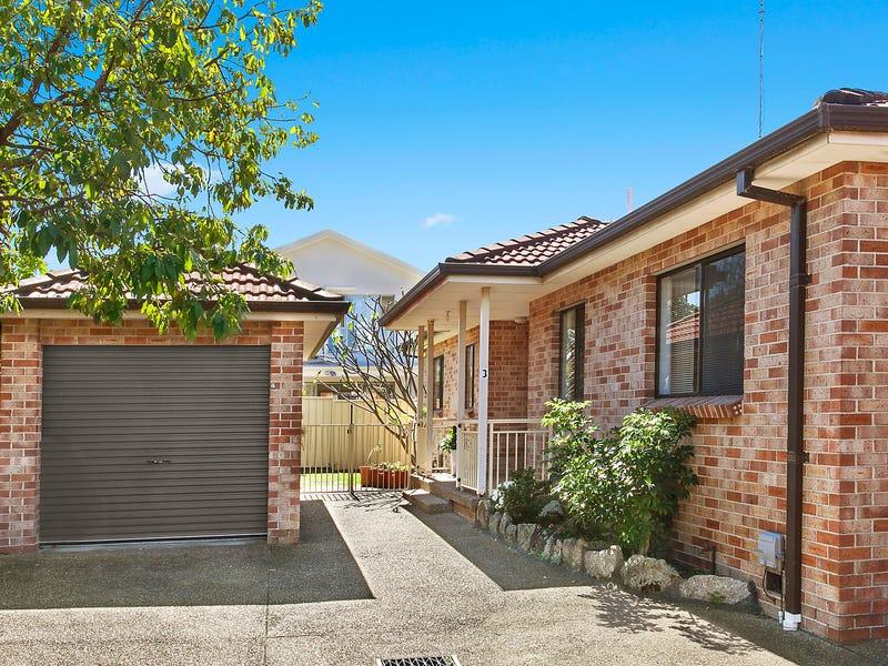 4/67 Blakesley Road, South Hurstville, NSW 2221