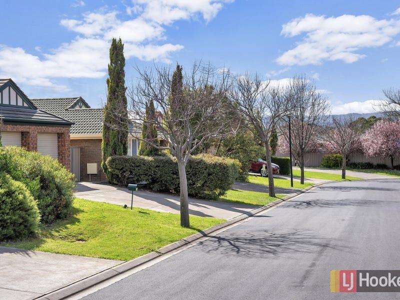 24 McKinley Court, Holden Hill, SA 5088