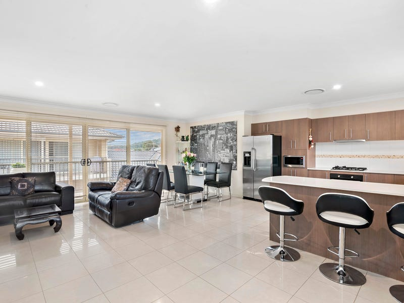 5/59-61 Murray Street, Booker Bay, NSW 2257