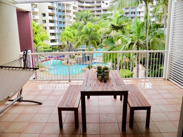 level 3/41 Gotha Street, Fortitude Valley, Qld 4006