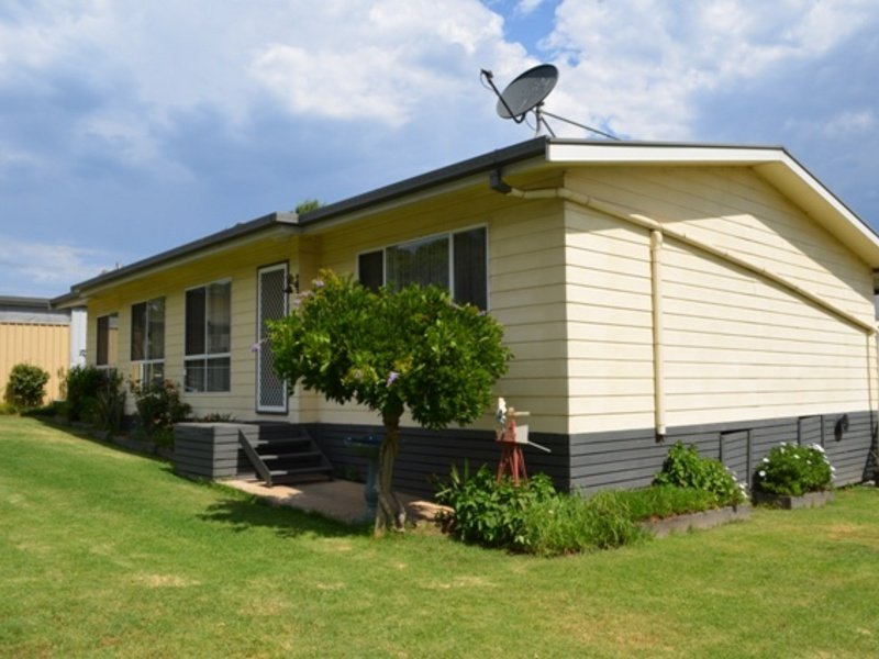 67 Cummins Road, Menangle Park, NSW 2563
