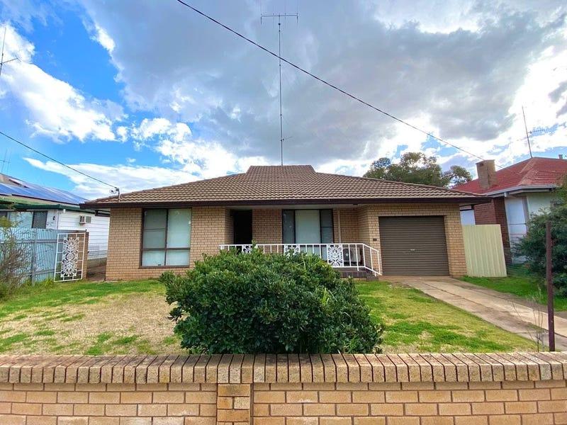 10 Whiley Street, Condobolin, NSW 2877