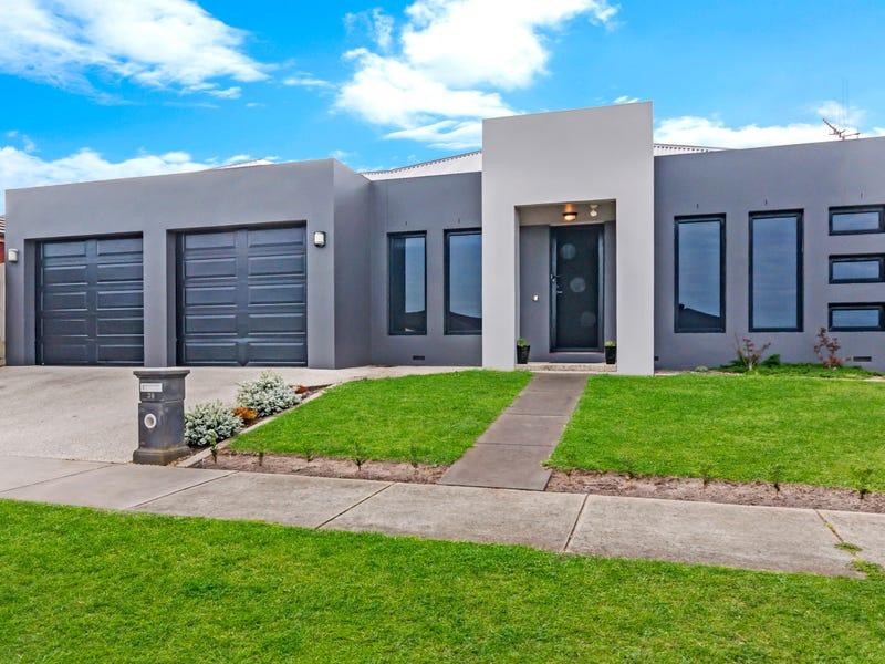 38 Adriana Crescent Warrnambool Vic 3280 Property Details