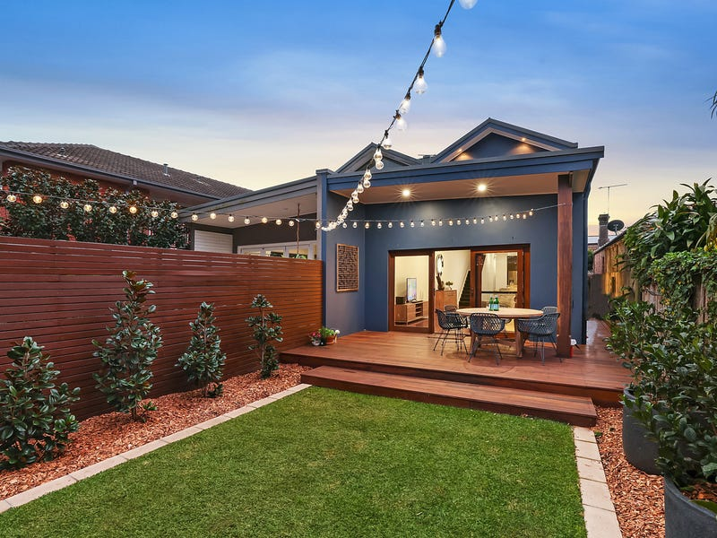 67 Golf Parade, Manly, NSW 2095