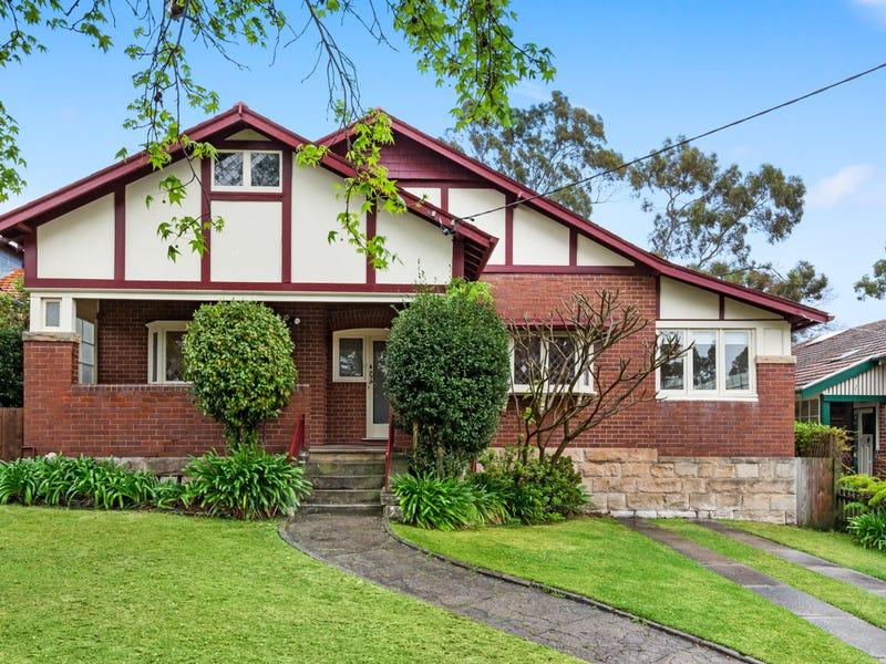 10 Smith Road, Artarmon, NSW 2064