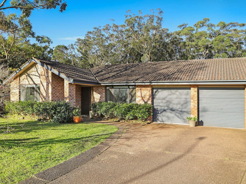 4 Erin Close, Bensville, NSW 2251