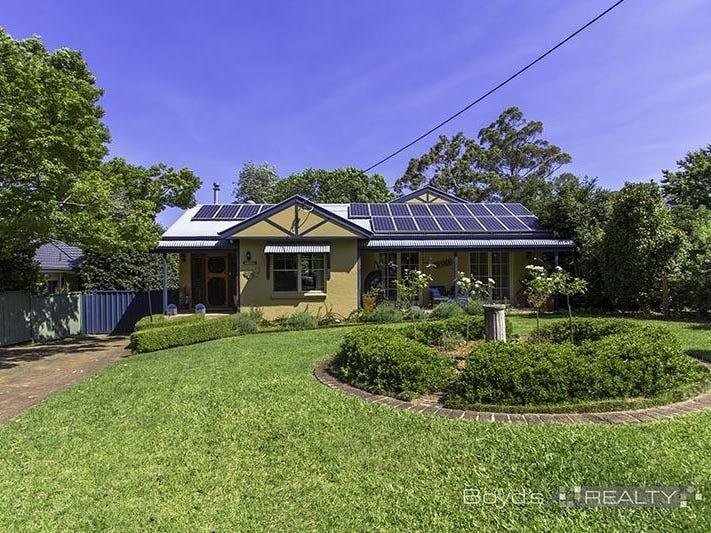 253 Hawkesbury Road, Winmalee, NSW 2777
