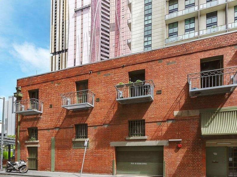 3/3 Stewart Street, Melbourne, Vic 3000