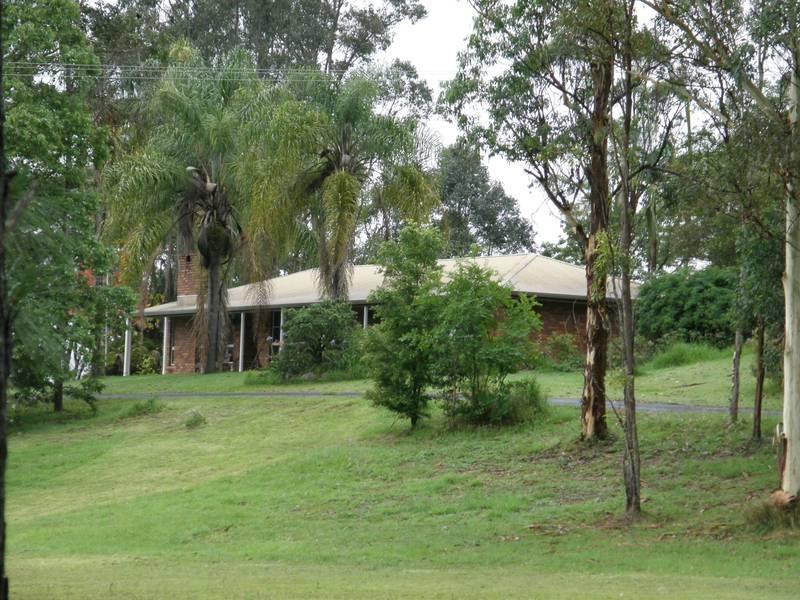 326 Rosehill Road, Tuncester, NSW 2480