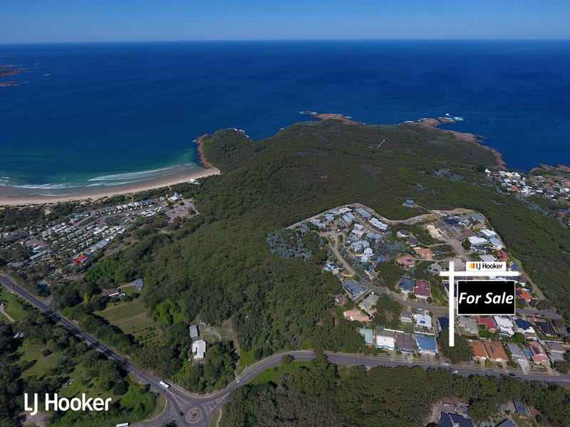 72 Blanch Street, Boat Harbour, NSW 2316