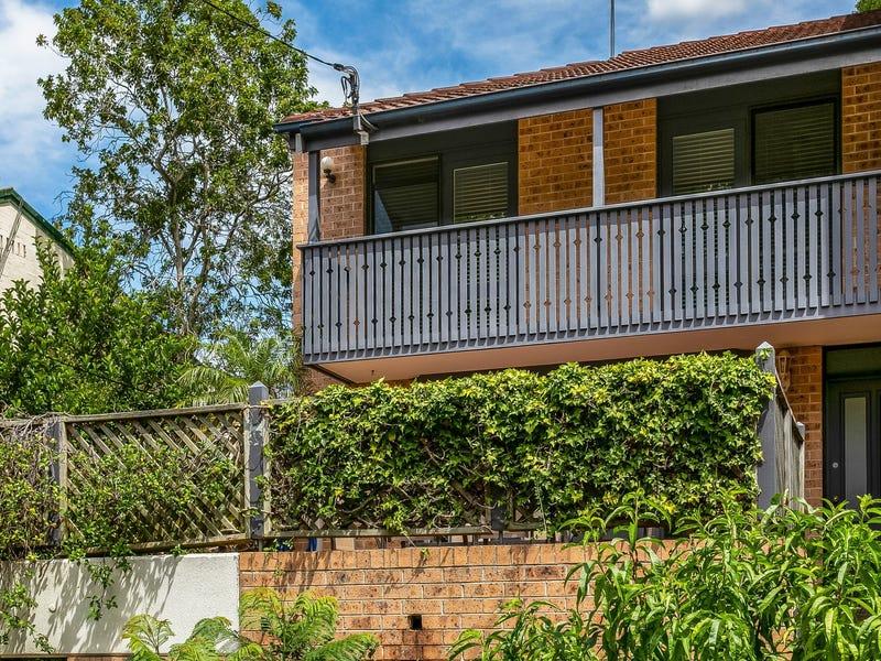 108 Bank Street, North Sydney, NSW 2060