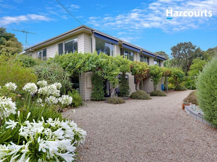 25 Kennedy Road, Somers, Vic 3927