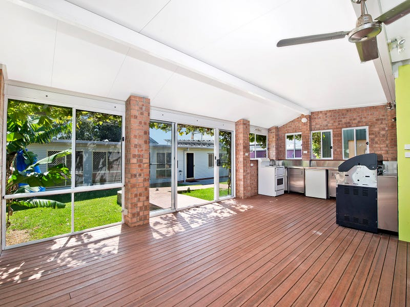 58 Gore Street, Port Macquarie, NSW 2444