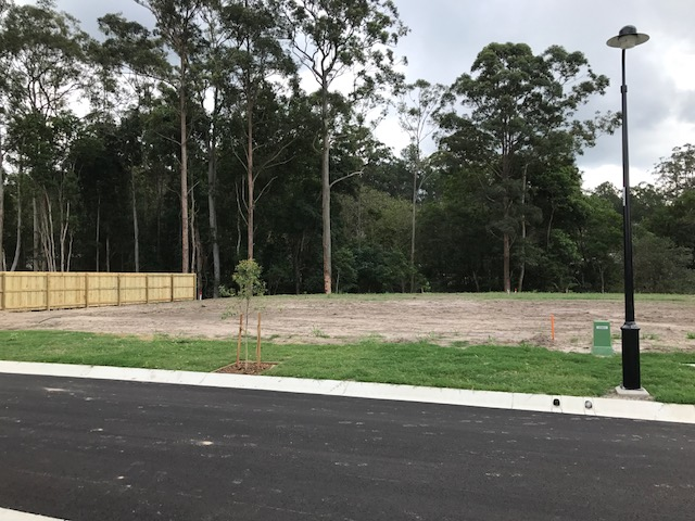 Lot 9 Echidna Court, Landsborough, Qld 4550