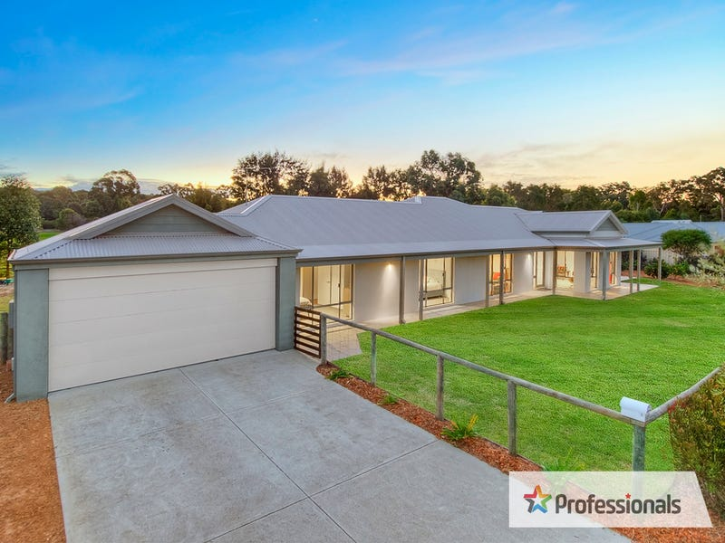 101 Dunsborough Lakes Drive, Dunsborough, WA 6281