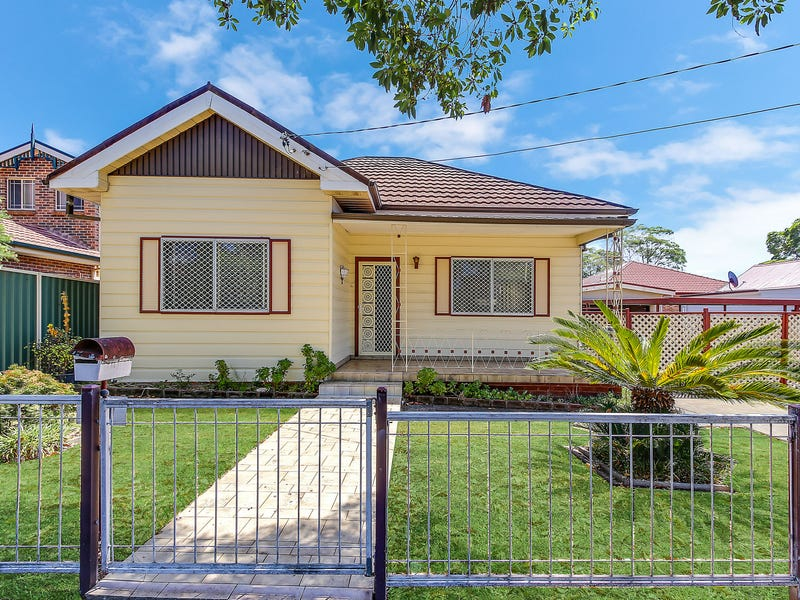 54 Graham St, Auburn, NSW 2144