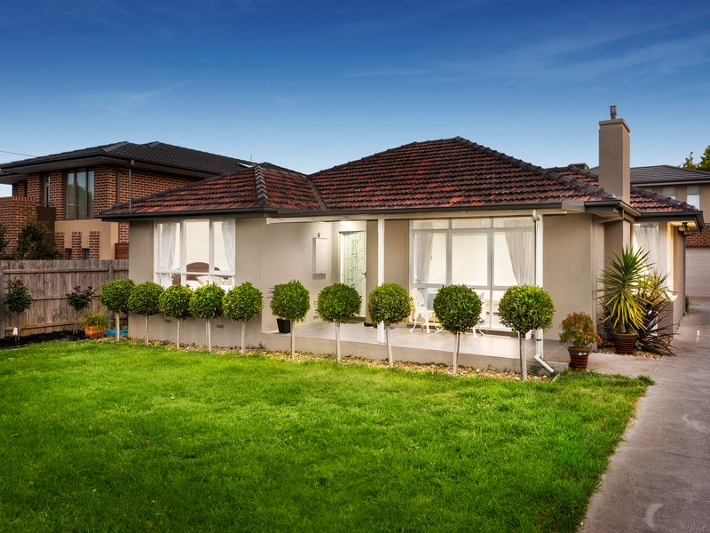 1/14 Delmore Crescent, Glen Waverley, Vic 3150