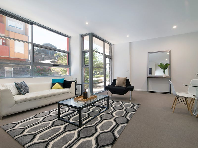 3/3 Wardens Walk, Coburg, Vic 3058
