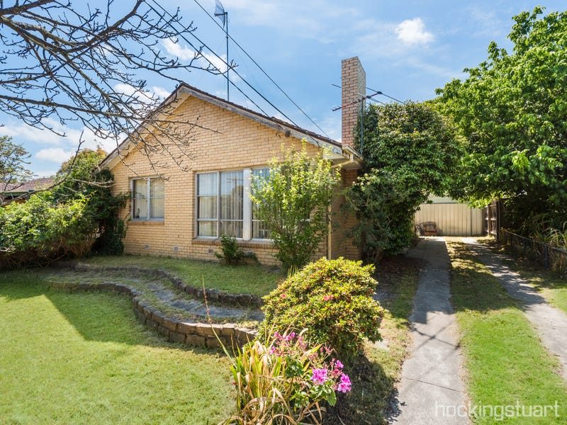 25 Longleaf Street, Frankston North, Vic 3200