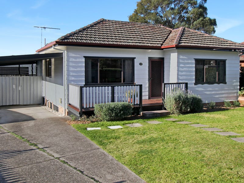 Houses for Sale in Blacktown, NSW 2148 - realestate com au
