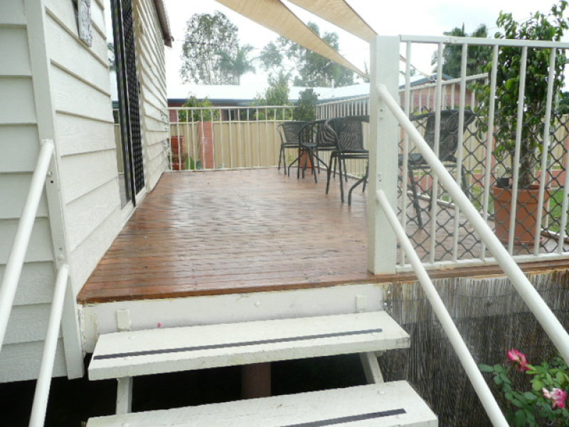 Address available on request, Trebonne, Qld 4850