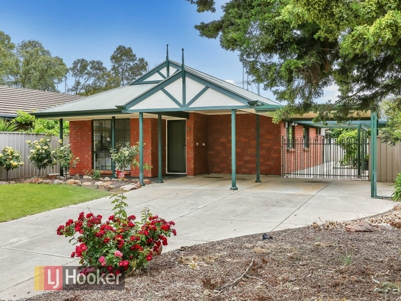 5 McDermott Place, Green Fields, SA 5107
