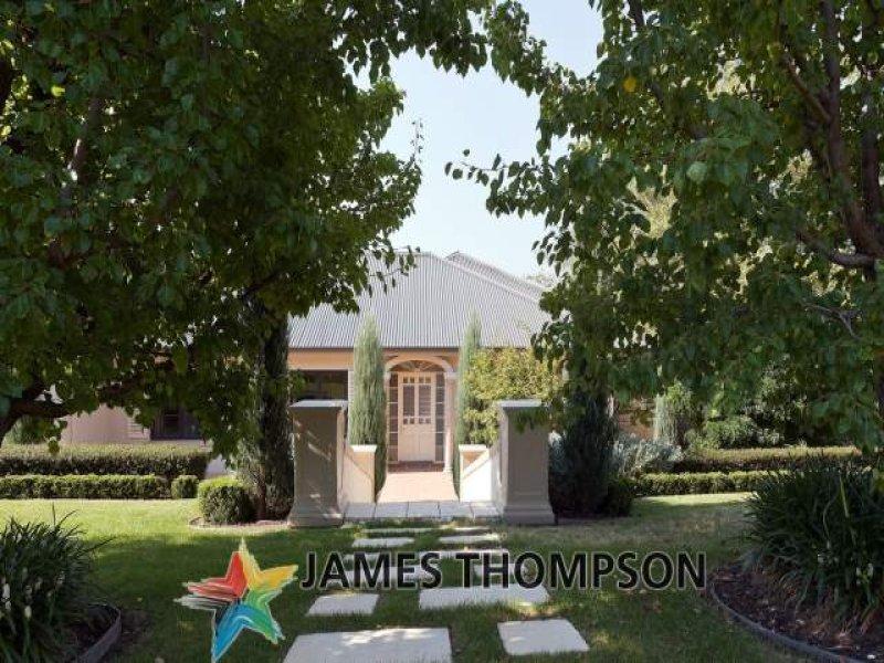 85 Green Street, Bathurst, NSW 2795