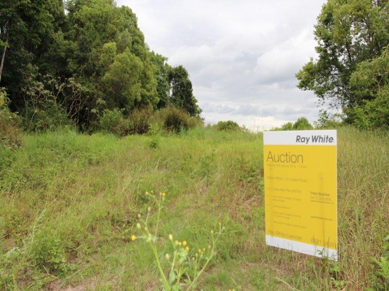 137 Leeson Road, Whian Whian, NSW 2480