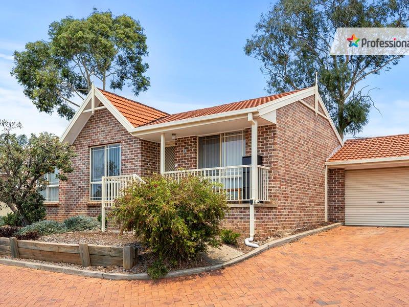 8/68 Myall Road, Casula, NSW 2170