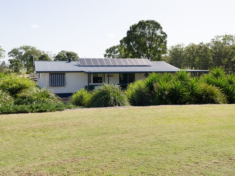 2310 Princes Highway, Moruya, NSW 2537