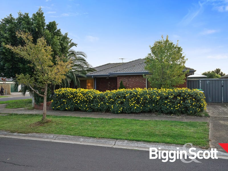 1 Picardy Court, Hoppers Crossing, Vic 3029