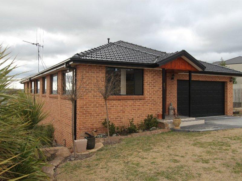 87 Evernden Road, Bathurst, NSW 2795