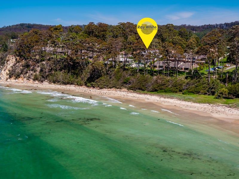 8/10 Edgewood Place, Denhams Beach, NSW 2536