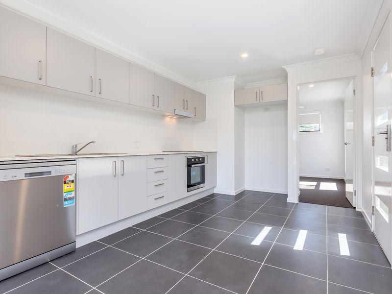 119A Norfolk Street, Fern Bay, NSW 2295