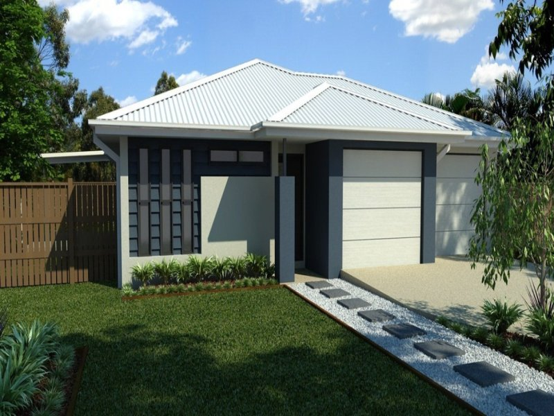 LOT 5 Riverviews Estate, Cloncurry, Qld 4824