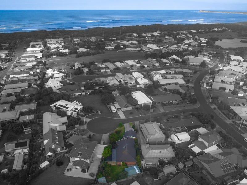 5 Derek Court, Ocean Grove, Vic 3226