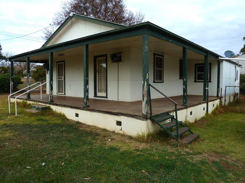 15 Smith Street, Cudal, NSW 2864