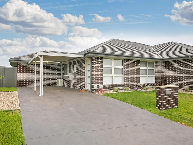 3 Norton Street, Spring Farm, NSW 2570