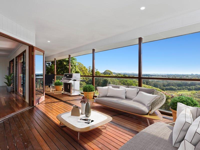20 Ocean Avenue, Tweed Heads South, NSW 2486