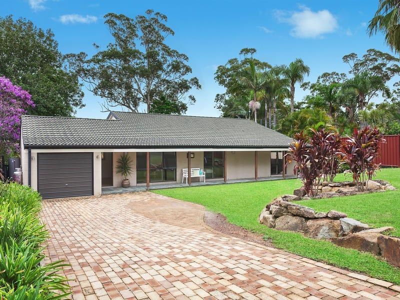 2 Pinyary Close, Kincumber, NSW 2251