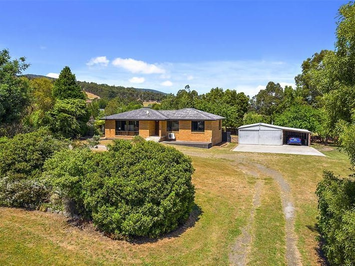 23 Lollara Road, Grove, Tas 7109