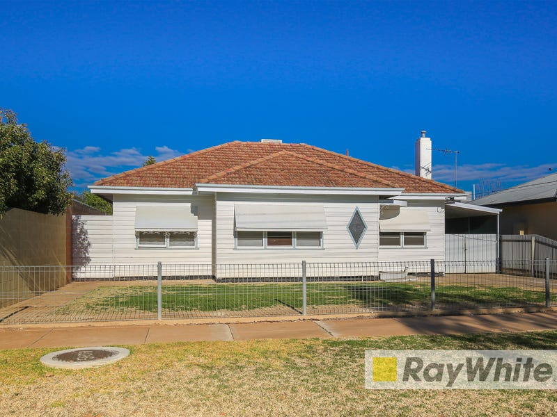 113 Thirteenth Street, Mildura, Vic 3500