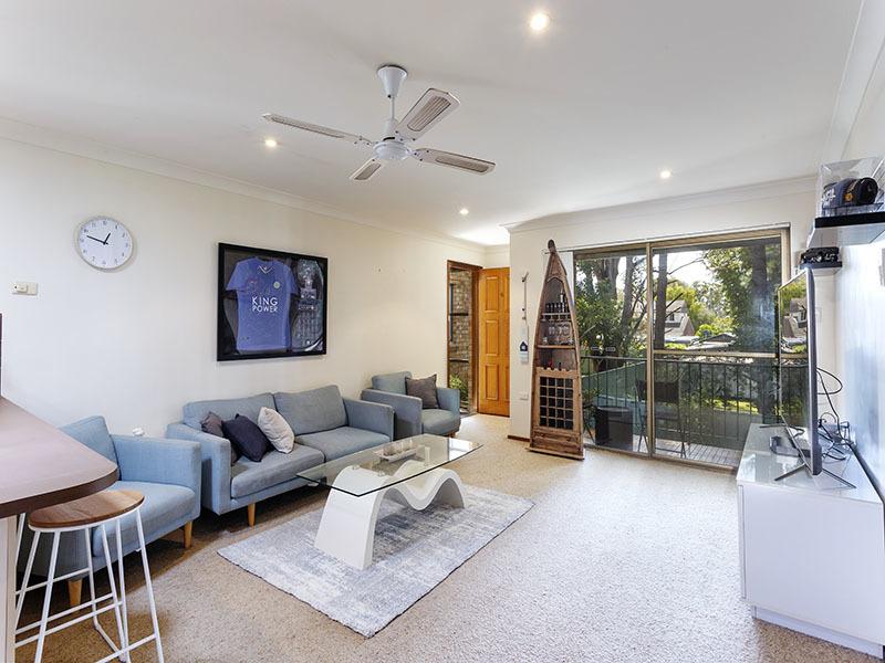 4/4 Jacob Street, Tea Gardens, NSW 2324