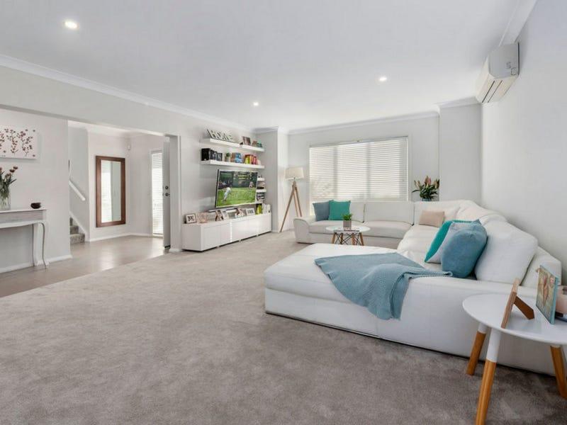 3 Truscott Avenue, Middleton Grange, NSW 2171
